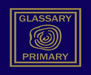 Glassary Primary School
